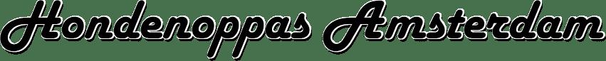 header-txt-logo