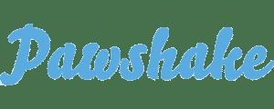 logo_pawshake